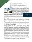 PUBLICADO EN DIARIO PANORAMA 2.doc