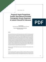 S29d Novi -6 Juni 2017.PDF