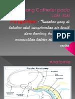 Memasang Urine Catheter.pptx