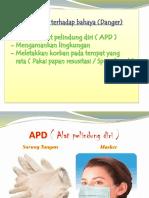 BHD - Copy.pptx