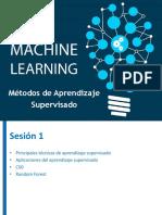Aprendizaje SupervisadoV3.pdf