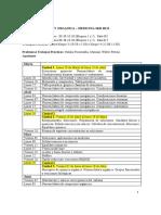 Cronograma Clases (1)