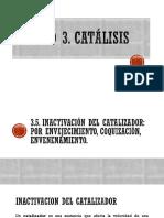 Unidad 3 Cinetica.pptx
