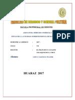 SUPERINTENDENCIA DE BANCA, SEGUROS Y AFP. LEIVA.pdf