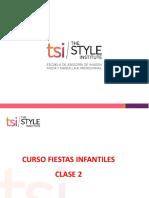 CLASE 2 FIESTAS INFANTILES ALUMNAS.pdf