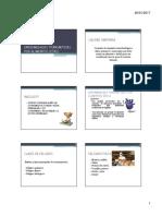 ETAS-5 [Modo de compatibilidad].pdf
