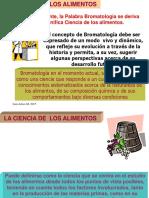 BROMATOLOGIA  2016.pdf