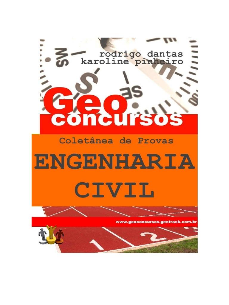 df5fabb4c74ef GC ECIVIL VOL1 Parte1 (1).pdf