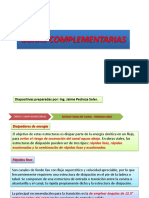 8.5 DS Obras Complementarias