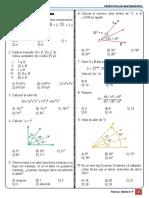 01Practica de Matemática