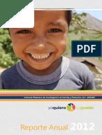 ReporteAnual2012.pdf