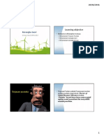 Microsoft PowerPoint - Kerangka Teori 2016.