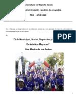 TPO final Economía, administración y gestión de proyectos. Año 2015 (1).doc