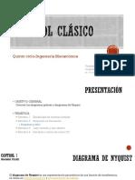 4 diagramas polares.pdf