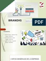 Branding Expo