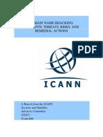 hijacking-report-12jul05.pdf