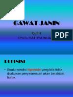 GAWAT JANIN-SAW.ppt