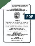 TP - UNH CIVIL 0023.pdf