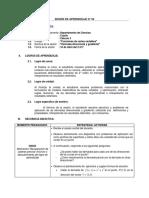 Sesión_05_derivada Direccional y Gradiente