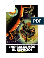 EEMF047 - Law Space - ¡NO SALGAMOS AL ESPACIO!.docx