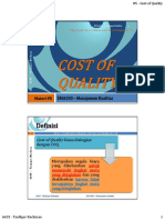 UEU-paper-6519-EMA503_5_-_Cost_of_Quality.pdf