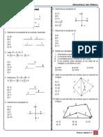 02 - Analisis Vectorial
