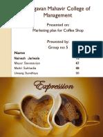 90624323-Coffee-Shop-Ppt.pptx