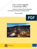 BREF Metalurgia Férrea (versión en castellano)-C03C59D3B1D143E3.pdf