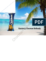 Cpech Quimica pdf 2015.pdf