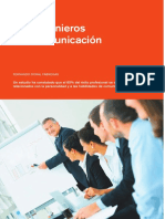 Ingenieria y Comunicacion.pdf