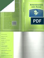 Aprendiendo con Freud [Lou Andreas-Salomé].pdf