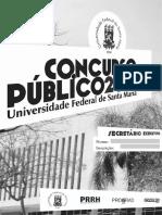 prova_secretario_executivo.pdf