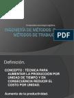 Ingeniería de Métodos de Trabajo.pptx
