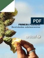 Primera_persona.pdf