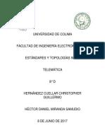 ESTANDARES_TOPOLOGIAS_WLAN