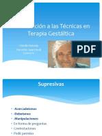 introduccion-a-las-tecnicas-en-terapia-gestaltica.pdf