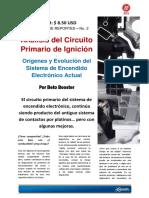 Analisis-del-Primario-de-Ignicion.pdf