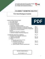 Brevario de Algebra y Geometria Analitica.pdf