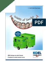 3 - 5 Kva Portable Kirloskar Leaflet[1] (1)