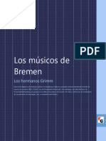 Grimm_LosMusicosdeBremen.pdf