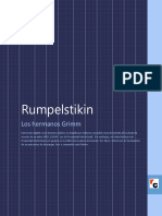Grimm_Rumpelstikin.pdf