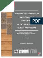 TFM-Zoraida Pilar Pérez Jordà(1).pdf