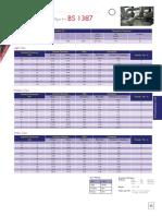 bs1387-1.pdf