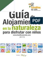 Guía alojamientos rurales con niños 2017.pdf