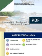 RDTR TRENGGALEK-270116.pdf