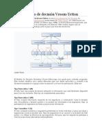 8229_Modelo_de_Decision_Vroom-1495504212.docx