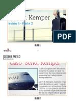 8229_CASO_SENOR_KEMPER-1492739123