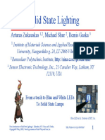 Solid State LightingTutorial_F2001