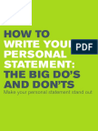 personal-statement-writing-guide.pdf