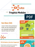 FrogAsia Modules.pptx